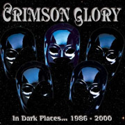 Album-CrimsonGlory-InDarkPlaces