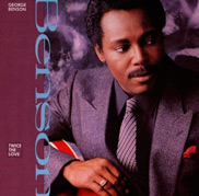 Album-GeorgeBenson-TwiceTheLove
