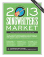 Mitch Goldfarb's Interview in the Songwriter's Market Reference Book