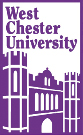 Tai Chi Arts Classes for West Chester University, West Chester, PA - Tai Chi Arts School -  Logo