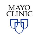 Tai Chi Arts School - Mayo Clinic Health Benefits - Logo